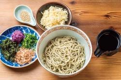 酒呑蕎食〆 TAGURU