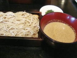 鎌倉 松原庵