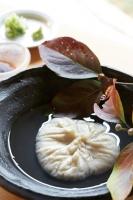 蕎麦 竹山
