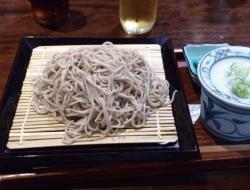 旬菜料理 ゆう杉