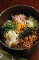 会津山都蕎麦 蕎邑(きょうむら)